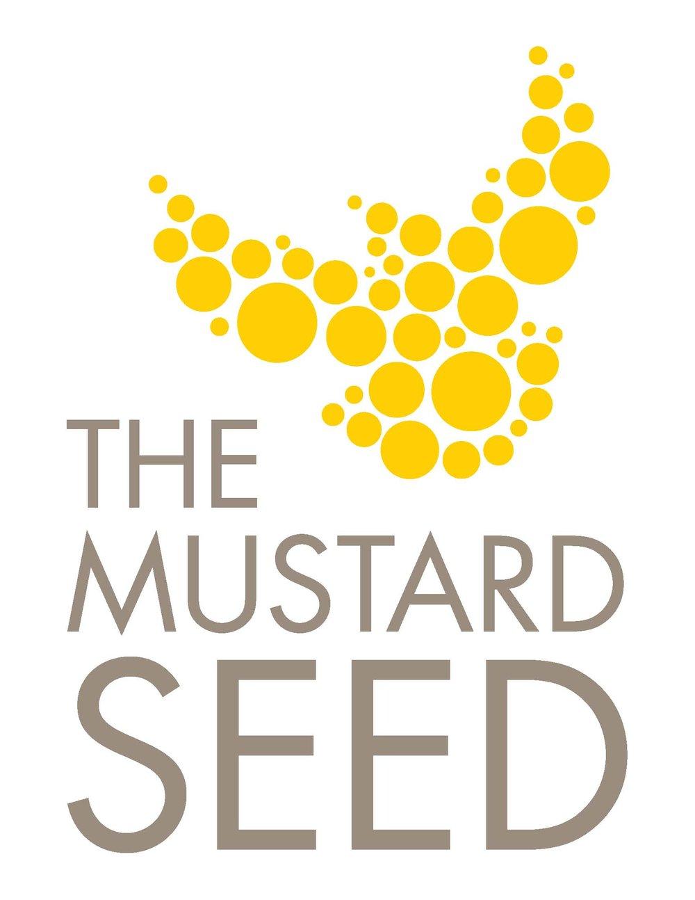 Mustard-Seed-Alberta.jpg
