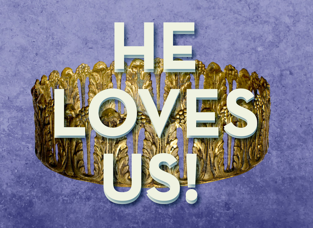 He loves us!blue_purple copy copy.jpg