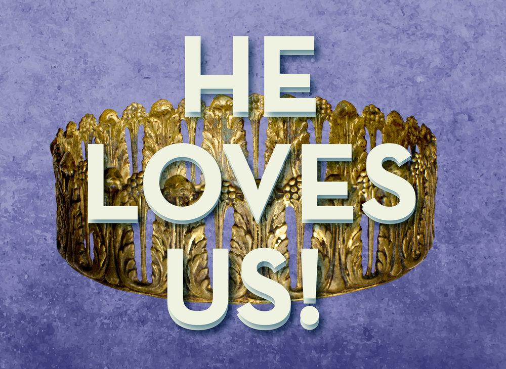 He loves us!blue_purple copy copy.jpg