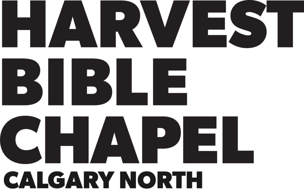 Harvest Calgary North Black Logo.png