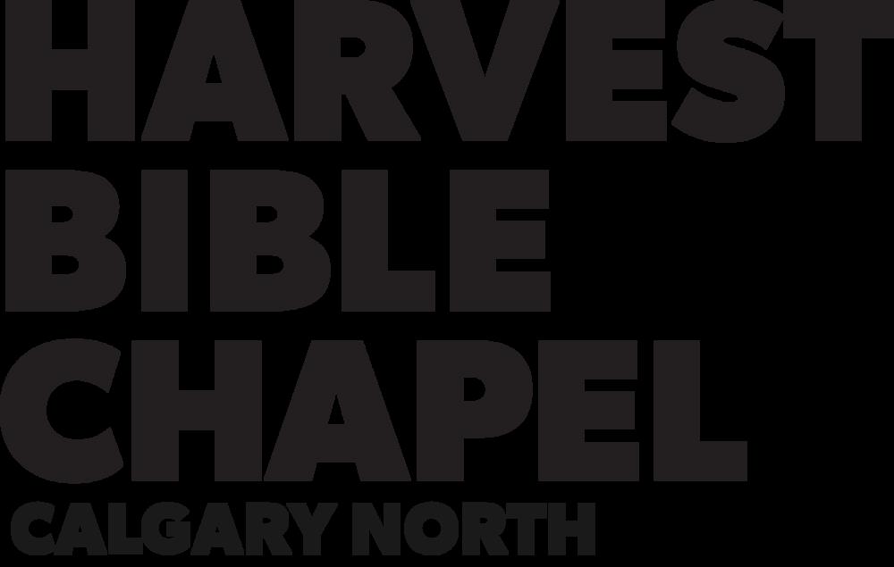 Harvest Calgary North Black Logo.png