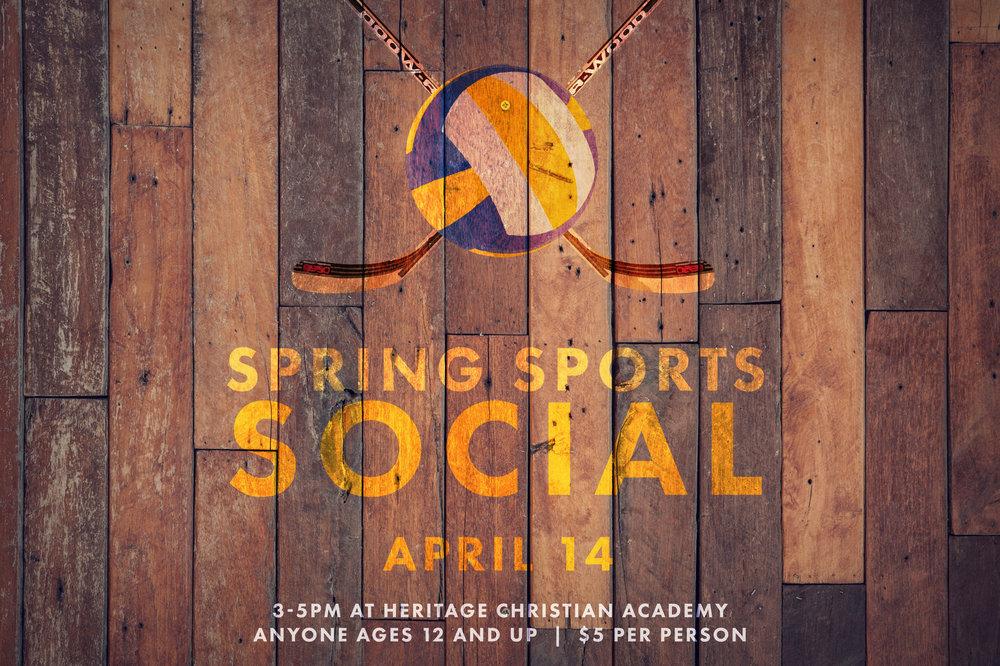 spring-sports-social-v2.jpg