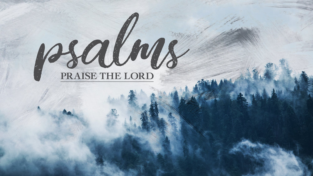 Psalms series graphic.jpg
