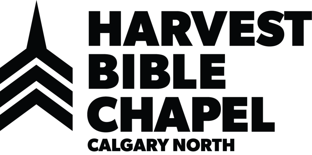 Harvest Calgary North Black Logo Vert.png