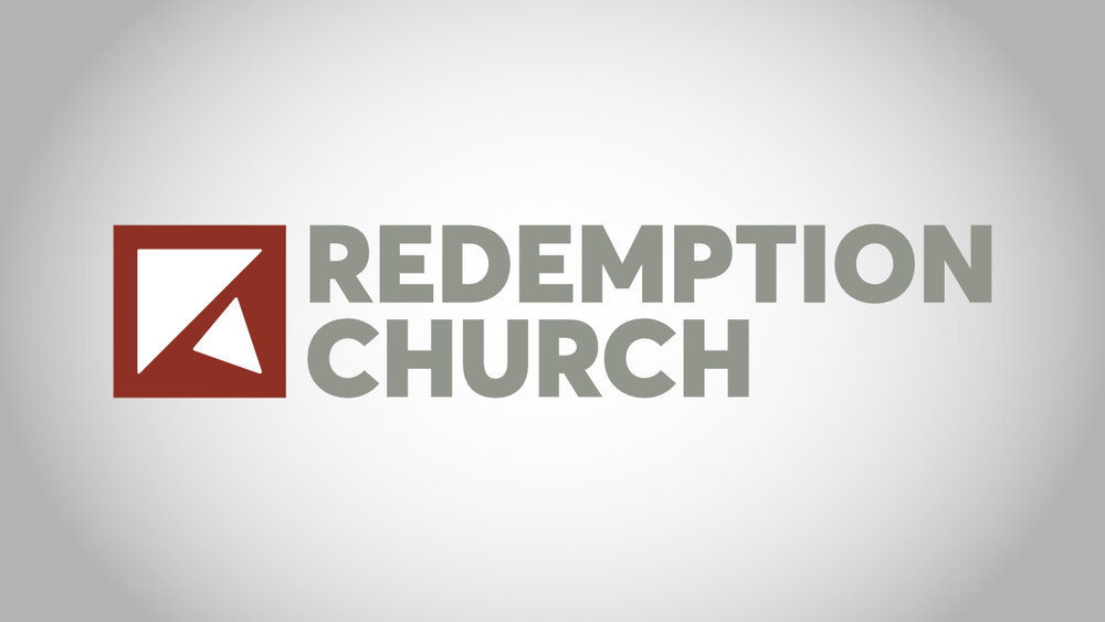 Redemption Church graphic.jpg