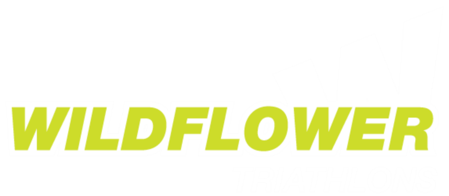 Wildflower Triathlons
