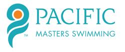 pacific_masters.jpg