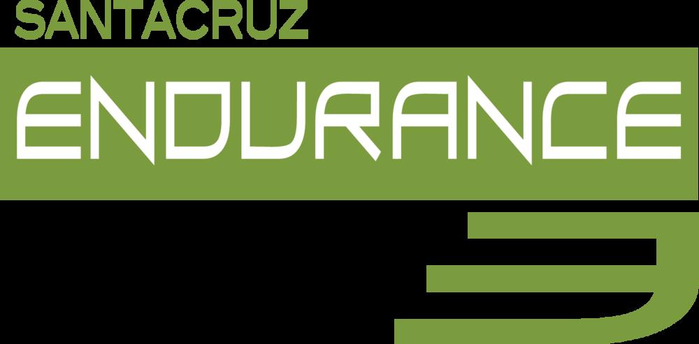 santa_cruz_endurance.png