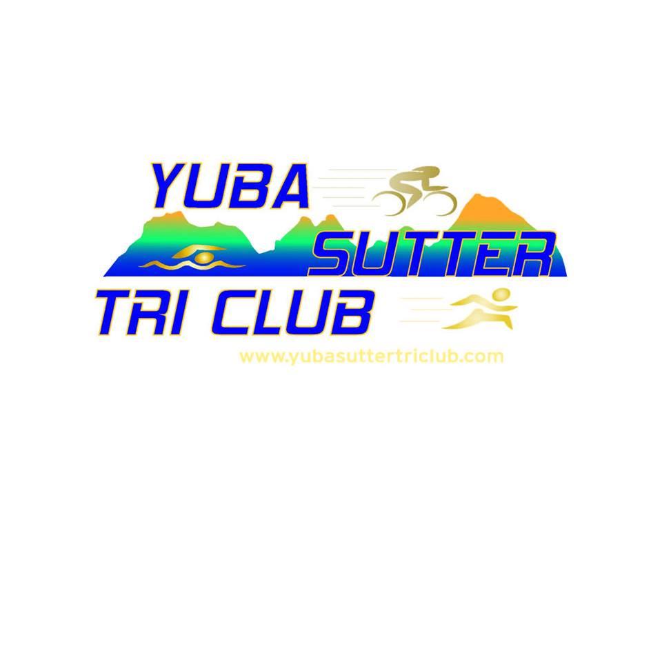 yuba_sutter.jpg