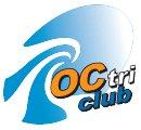 oc_tri_club.jpg