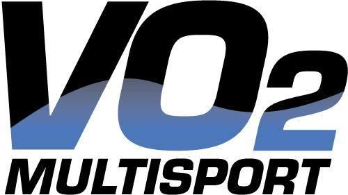 vo2_multisport.jpg