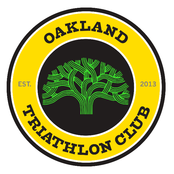 oakland_tri_club.png