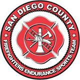 san_diego_firefighters.jpg