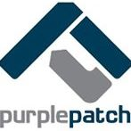 purple_patch.jpg
