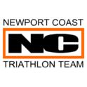 newport_coast.png