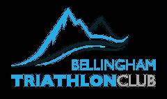 Bellingham Tri Club Logo 240 x 142.png