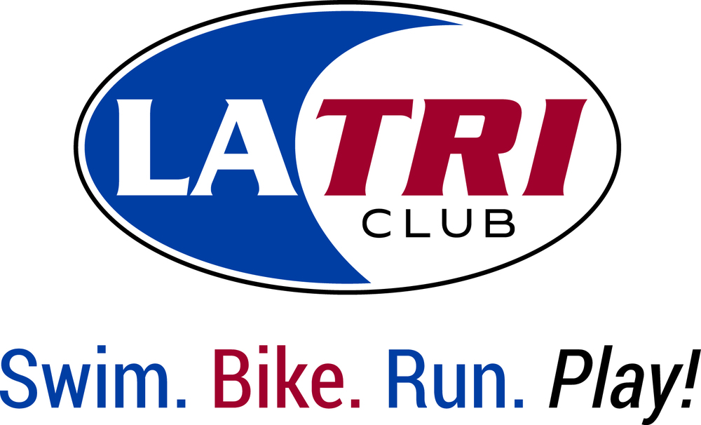 LATC Logo_Tag Vertical.jpg