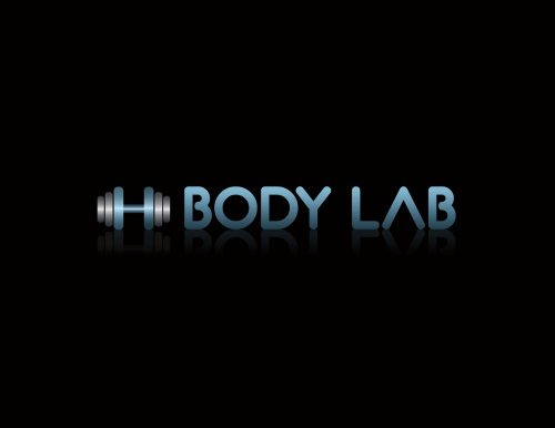 HBODYLAB_logo[with_reflection].jpg