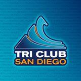 tri_club_san_diego.jpg