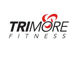 trimore_logo.jpg