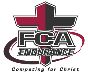 fca.PNG