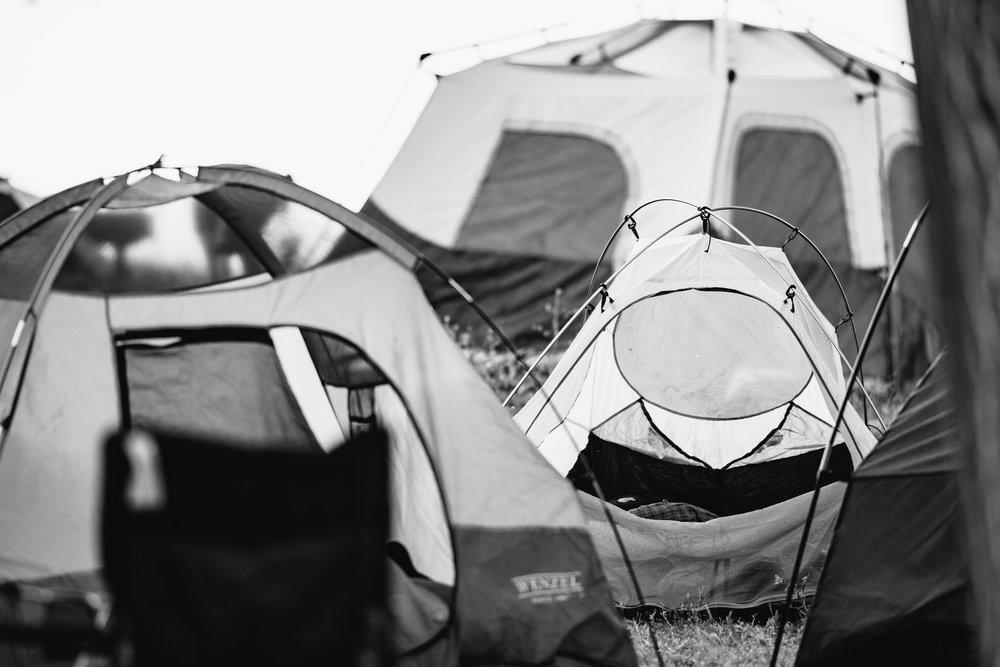 TentsBW.jpg