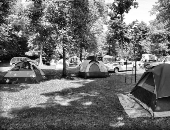 group_tents_2BW.jpg