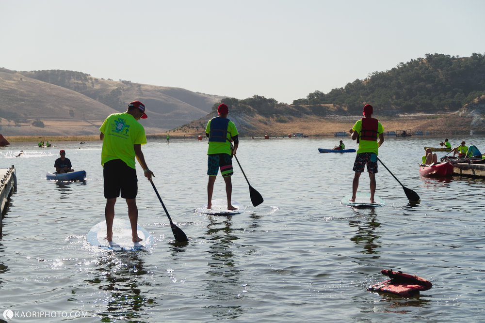 Stand Up Paddle -            Normal  0          false  false  false    EN-US  X-NONE  X-NONE                                                                                                                                                                                                                                                                                                                                                                                                                                                                                                                                                                                                                                                                                                                                                                                                                                                     /* Style Definitions */ table.MsoNormalTable {mso-style-name: