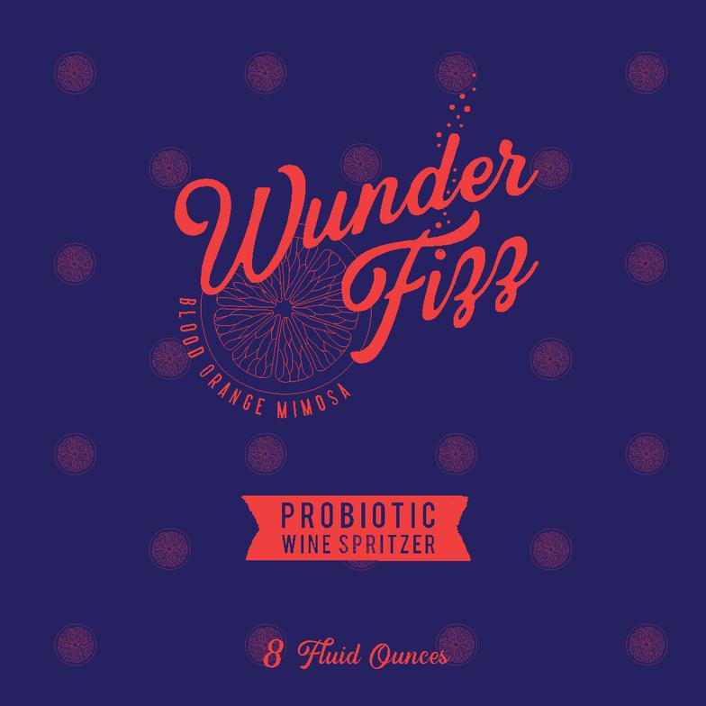 wunder_fizz_BOM_v1.1.png