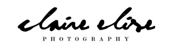Claire Elise Photography | Atlanta Portrait, Lifestyle & Birth Photography