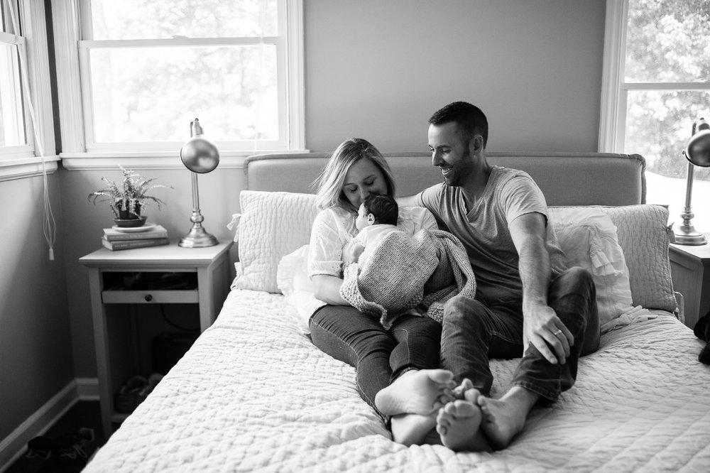 ClaireElisePhotography_Newborn-33.jpg
