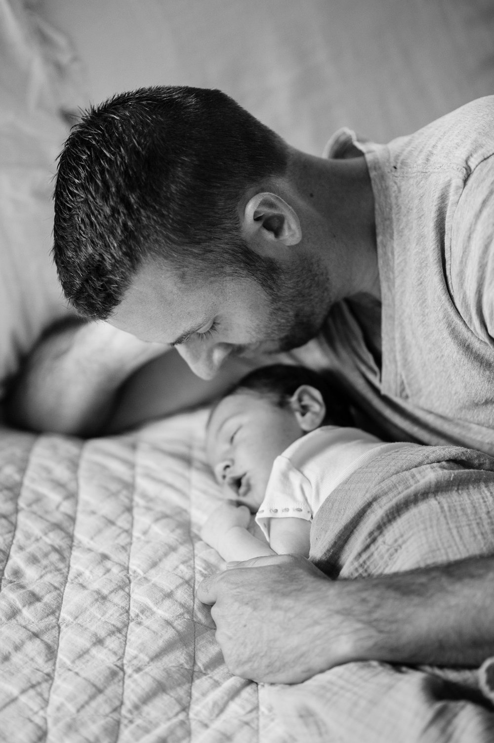ClaireElisePhotography_Newborn-67.jpg
