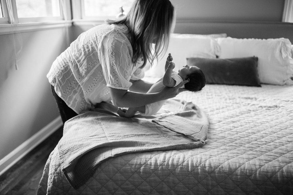 ClaireElisePhotography_Newborn-76.jpg