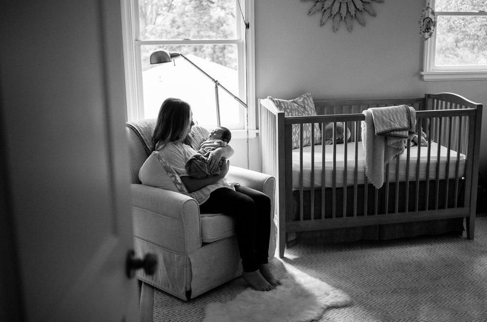 ClaireElisePhotography_Newborn-111.jpg