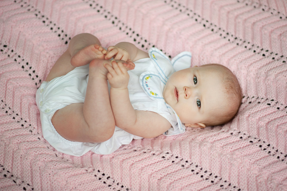 ClaireElisePhotography_Newborn-205.jpg