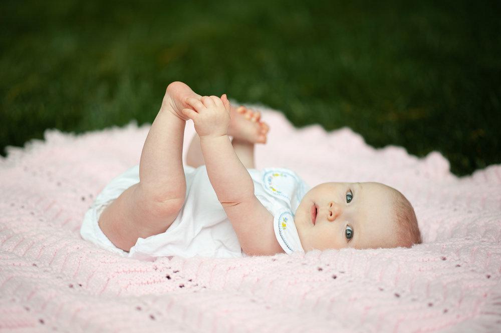 ClaireElisePhotography_Newborn-206.jpg