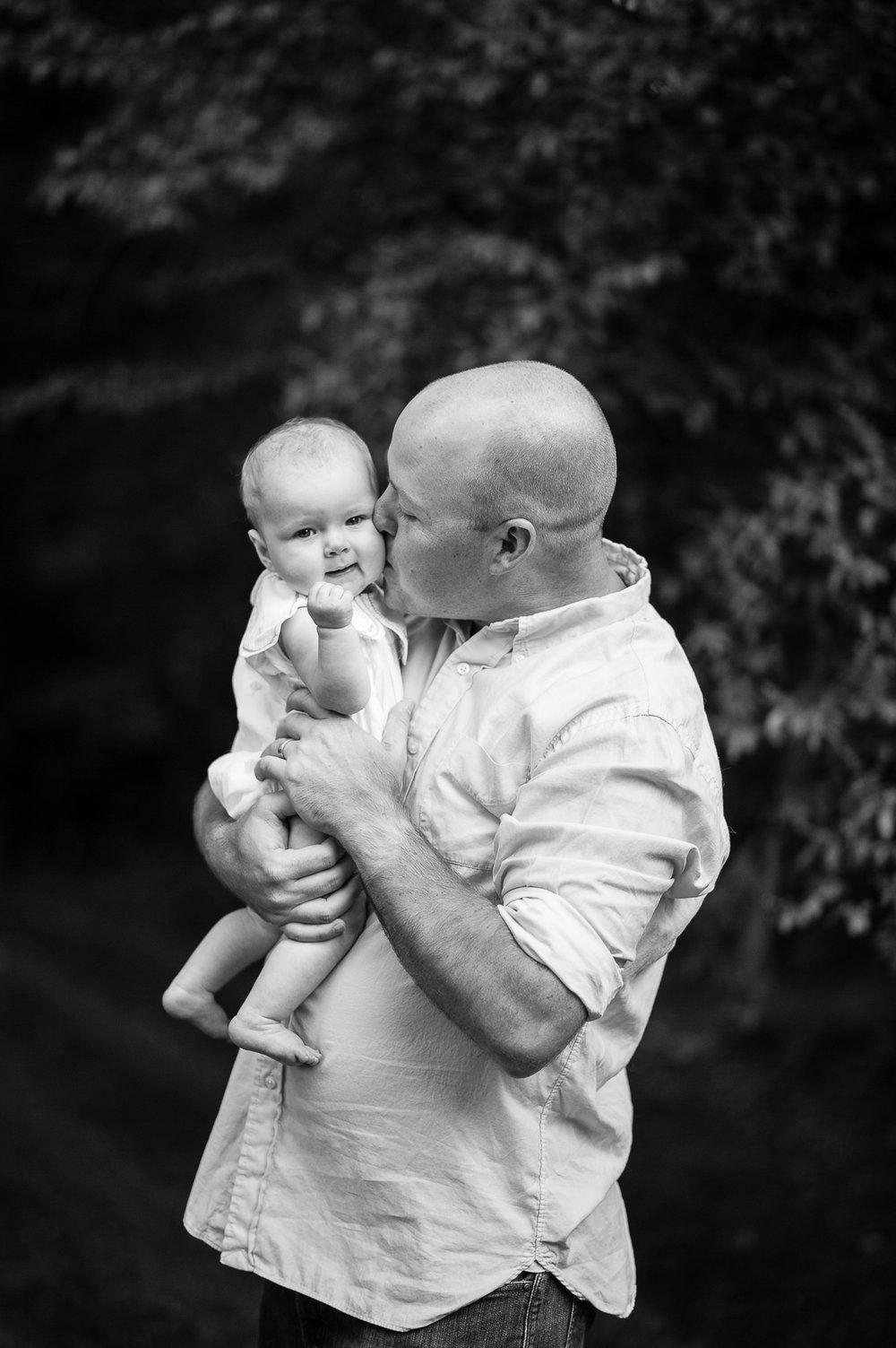 ClaireElisePhotography_Newborn-304.jpg