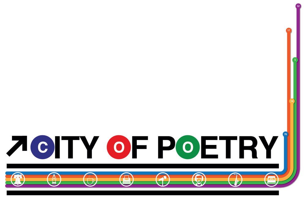 city of poetry logo-01.jpg