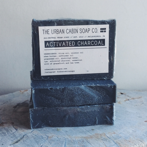 http://www.urbancabinsoapco.com/product/activated-charcoal