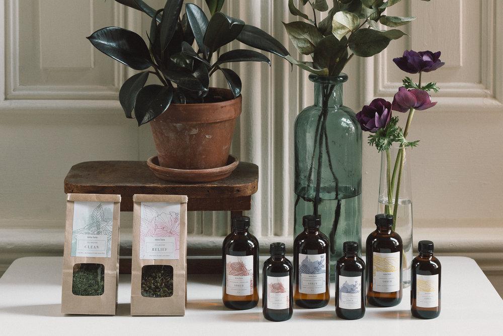 Terra-Luna-Philadelphia-shrubs-tea-herbal-apothecary.jpg