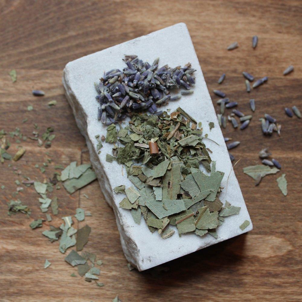 Marble block herbs.jpg