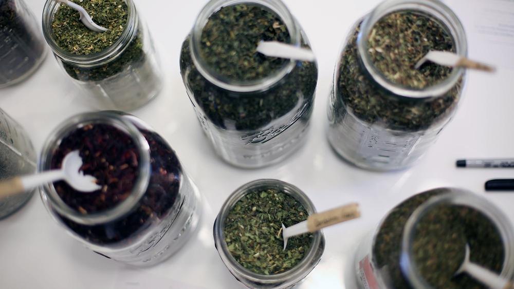 WEB-2-herbs-mason-jar-terra-luna.png