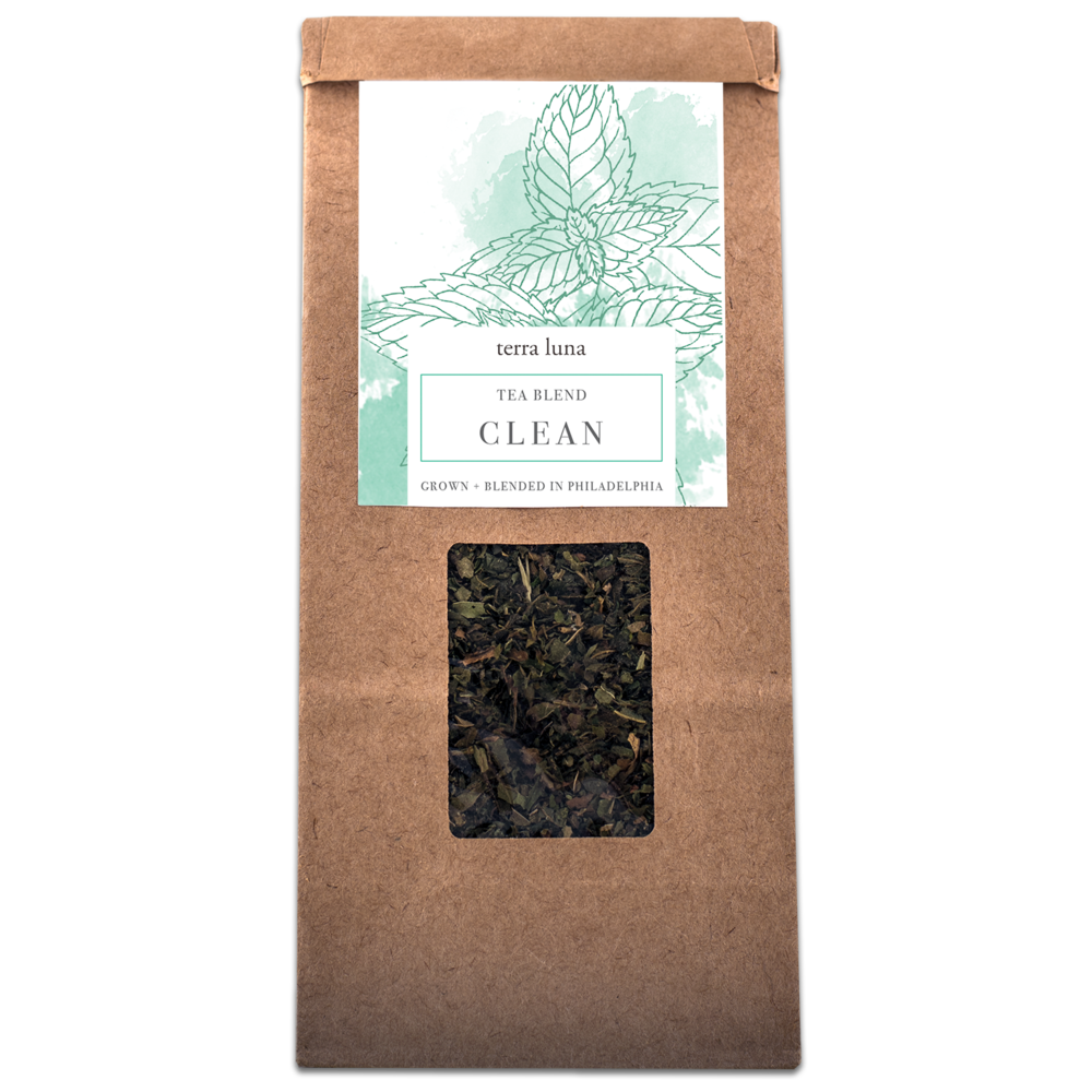 terra_teas_clean.png