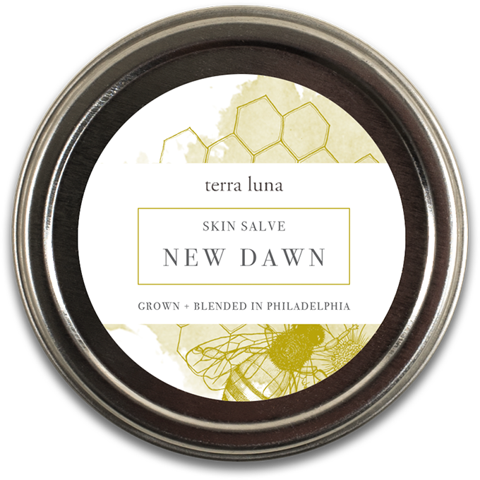 new-dawn-skin-salve.png