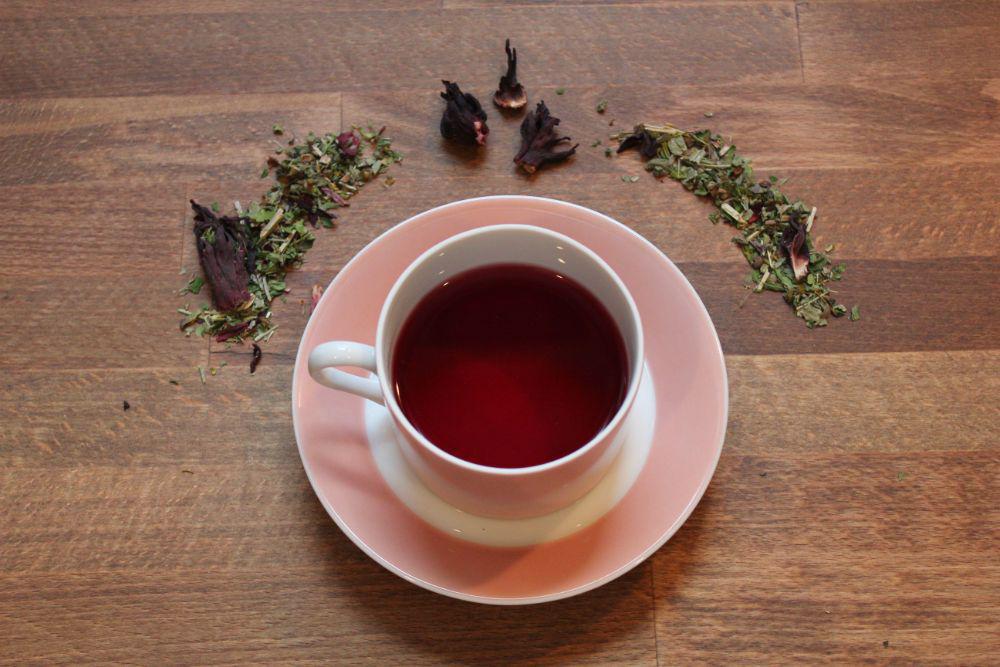 WEB-1KPX-Cover-page-Terra-Luna-hibiscus-tea.png