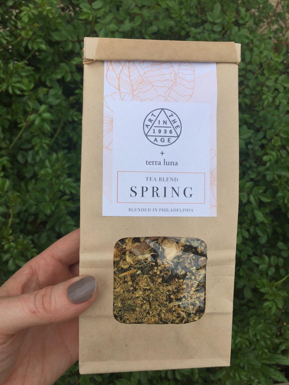 spring tea.JPG