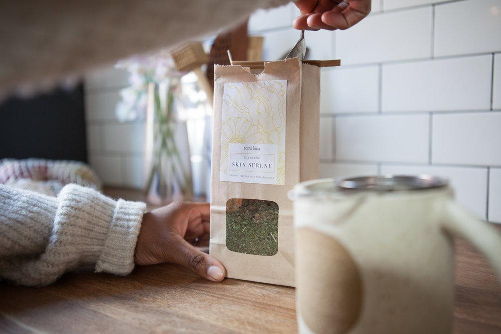 Skin Serene tea.jpg