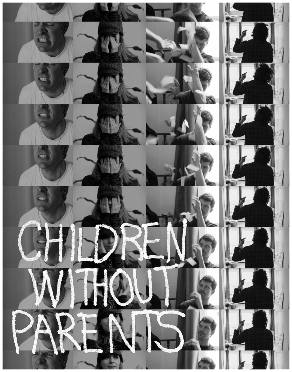 Filmstrip Poster11x14.jpg