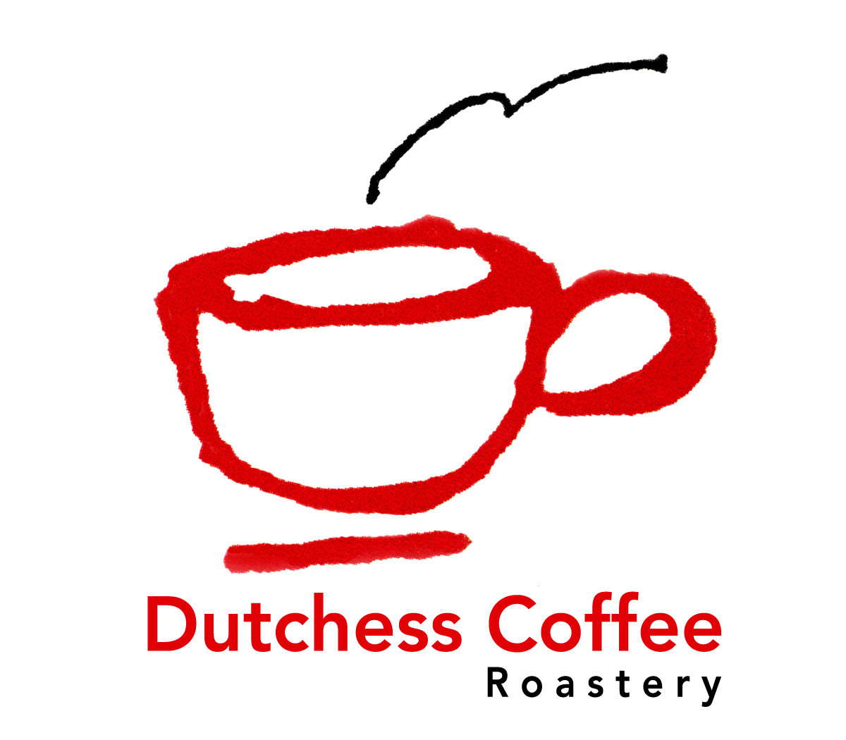 Dutchess Coffee