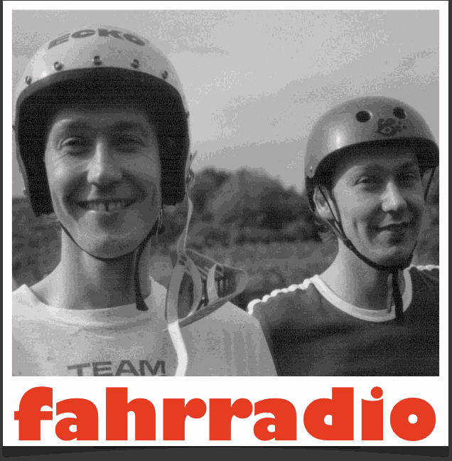 fahrradio-logo.png